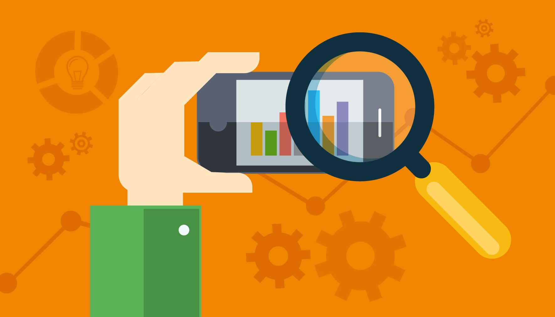 5 SEO Tips to rank higher on google in 2021 - Mobile SEO - Branding Centres