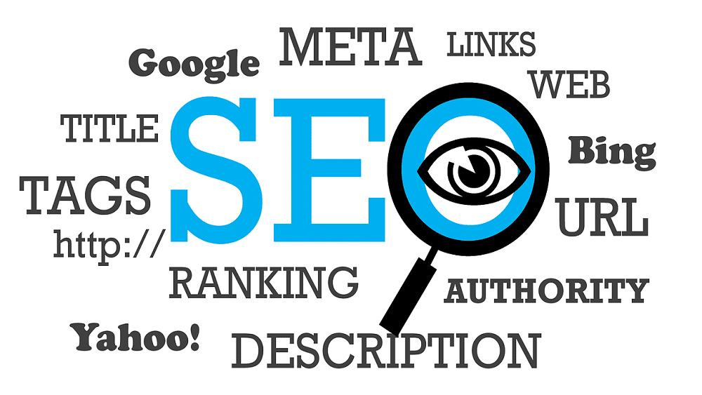 Top 5 SEO Tips to rank on Google - BrandingCentres.com - Brandig and marketing agency in Toronto