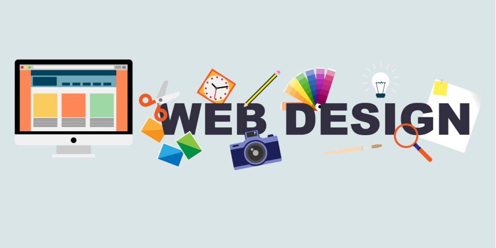 Tips for website design 2021 - Brandingcentres.com - Best marketing and branding solutions in GTA Toronto