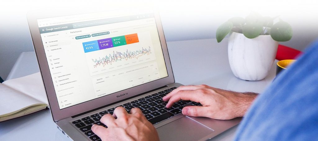 SEO & PPC Services in Toronto - Digital Marketing - Website Centre at Branding Centres