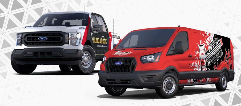 Wrap Centre - Personal & Commercial Vehicle Wraps - Branding Centres - Full Vehicle Wraps