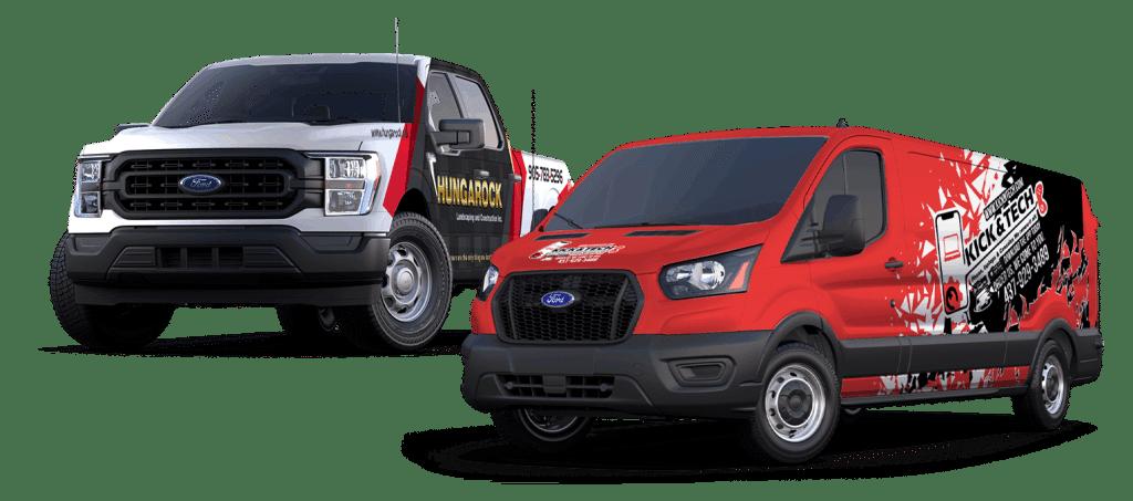 Wrap Centre - Personal & Commercial Vehicle Wraps - Branding Centres