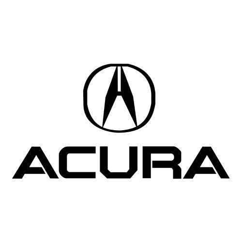Accura - Buy vehicle templates at Branding Centres
