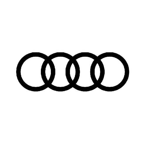 Audi - Buy Vehicle Wrap at Branding Centres