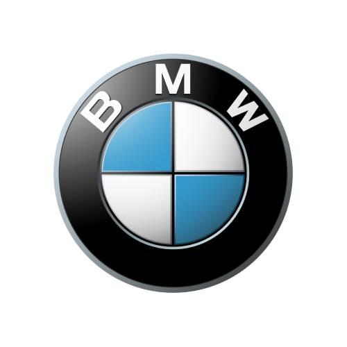 BMW - Branding Centres - Buy Templates
