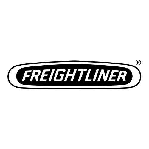 Freightliner - Vinyl Wrap - Branding Centres