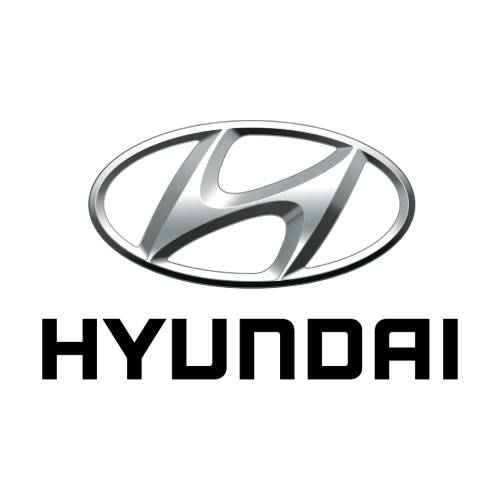 Hyundai - Branding Centres - Vehicle Templates
