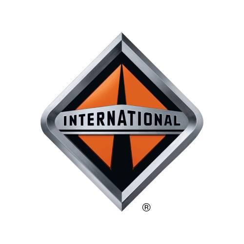International - Vehicle Templates - Branding Centres