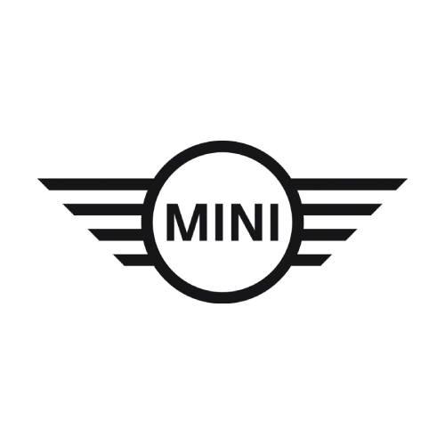 Mini - Logo