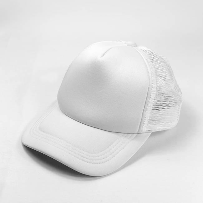 Custom Cap with your logo in Toronto - Custom Embroidery in GTA - Branding Centres