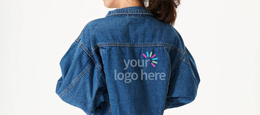 Custom decorated Jackets - Embroidery - Heat Transfer - Screen Printing - Branding Centres