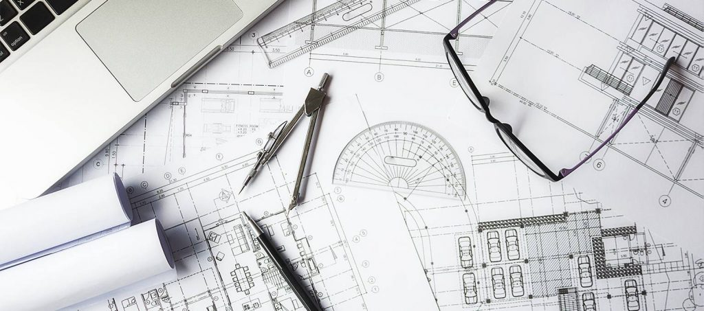 Drawing Printing Shop in Toronto - Enginnering Drawings, Architectural Drawings and Blueprints - High Quality - Branding Centres