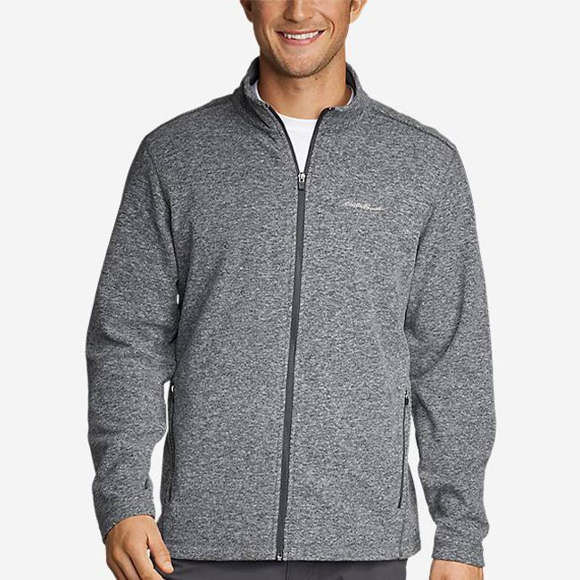 Fleece Jackets With Your Logo - Branding Centres - Toronto - Embroidery and Heat Press