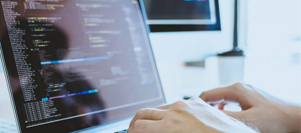 Web Development Services Near Me - WordPress and PHP Website Development - Branding Centres
