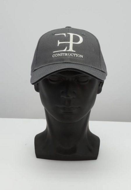Headwear 3