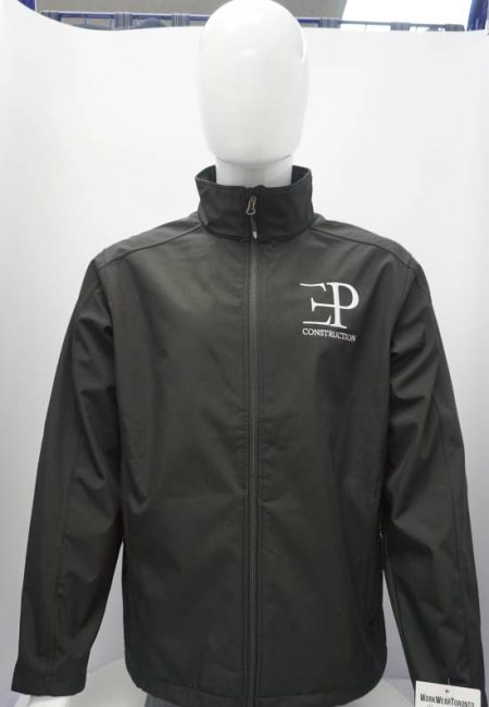 Corporate Jackets with your logo - Branding Centres
