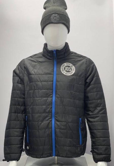 Custom Branded Jackets in Toronto - Branding Centres