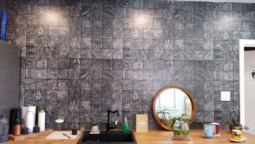 Wall-Graphic-Wall-Wrap-Signage-Indoor-Vinyl-Wrap-Toronto